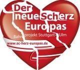 www.sc-herz-europas.de