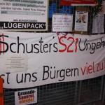 SchustersS21Ungeheuer