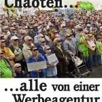 Chaoten